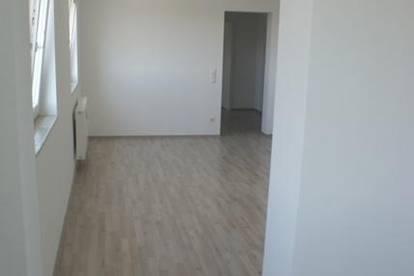 Schöne 3 Zimmer - Mietwohnung