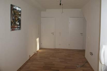 2-Zimmer Mietwohnung - Seenähe