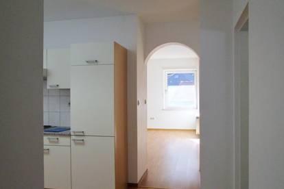 3 Zimmerwohnung in Judenburg