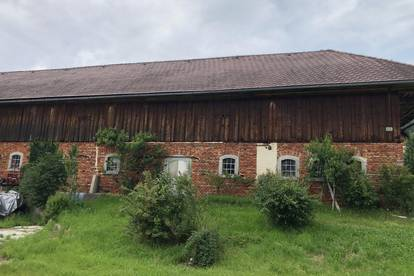 EIN ERLEBNIS Wohnen am Bauernhof