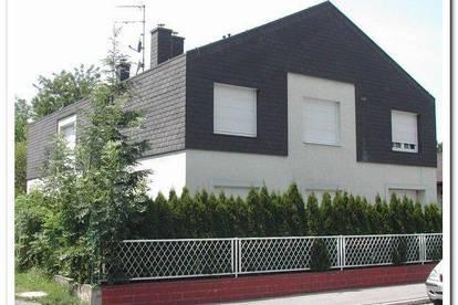Hausetage mit Garten in 2103 Langenzersdorf