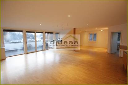 Traumhaftes Familien-Penthouse in Viktring