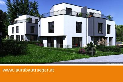 TRAUMHAUS IN OBERLAA