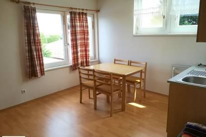 2-Zimmer Wohnung in Wiener Neustadt zu mieten