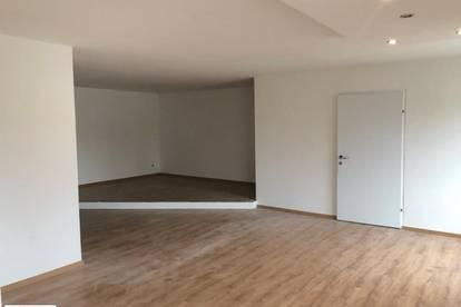 4-Zimmer Wohnung in der Nähe des Schlossparks in Laxenburg