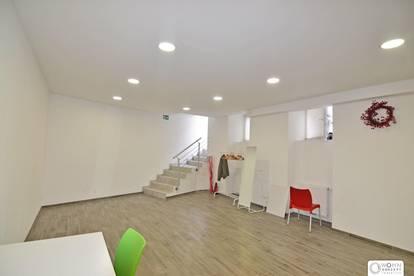 Hobbyraum, Studio oder Lager: Lokal Nahe Aumannplatz, 1180 Wien