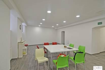 Nahe Aumannplatz: Studio/Hobby- oder Lagerraum, 1180 Wien
