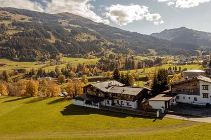 Alpenschatz