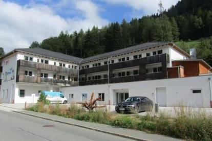 Hotel in 2- Saisonen-Gebiet, Zederhaus 29, 5584 Zederhaus - zum Kauf