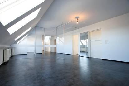 Attraktive Büro- bzw. Ordinationseinheit Griesgasse, 5020 Salzburg - zur Miete