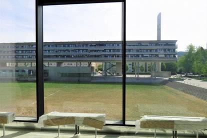 Individuelle Gestaltungsmöglichkeit: Bürofläche, 5020 Salzburg Stadt - zur Miete