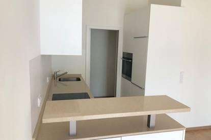 2-Zimmer-Wohnung mit Terrasse in 5081 Anif - zur Miete