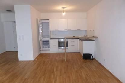 Moderne 2-Zimmer-Wohnung nähe Landeskrankenhaus in 5020 Salzburg - zur Miete