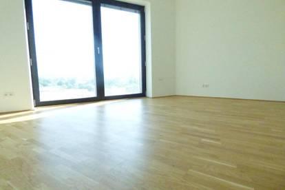 Provisionsfrei: PEMA II - Erstbezug - Hochwertige 2 Zimmer-Wohnung, in Innsbruck 6020 - zur Miete