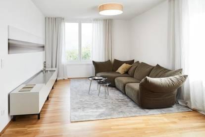 provisionsfreie 3-Zimmer-Penthousewohnung mit großer Terrasse, in 5020 Salzburg - zur Miete - Video