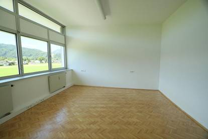 Moderne Büroeinheit in ruhiger Lage, 5081 Niederalm - zur Miete