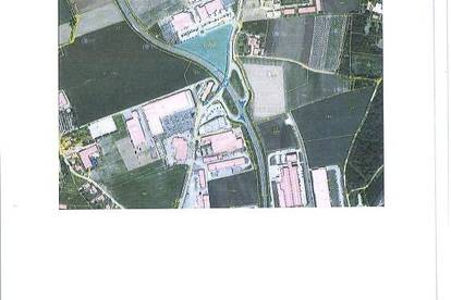 Grundstück in 4400 Steyr - zum Kauf