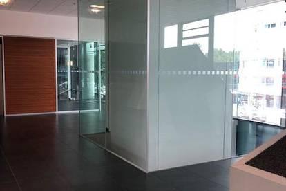 Hochwertig repräsentative Büroflächen, 5020 Salzburg Stadt - zur Miete