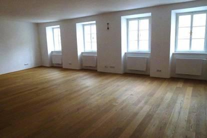 Wunderschöne 2-Zimmer-Wohnung Judengasse, 5020 Salzburg - zur Miete - Video