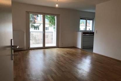 Provisionsfrei: 4-Zimmer-Wohnung mit Balkon in Liefering, 5020 Salzburg zur Miete