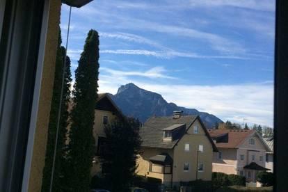 Sonnige, ruhige Garconniere in 5020 Salzburg Josefiau - zur Miete