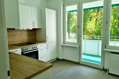 3-Zimmer Wohnung an der Glan, 5020 Salzburg Liefering - zur Miete