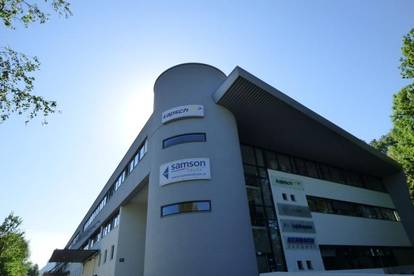Büro - Gewerbepark Vogelweiderstraße, 5020 Salzburg - zur Miete