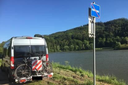 Ein gutes Investment direkt an der Donau
