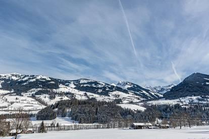 THE EYE IN THE SKY – die Natur stets im Blickfeld