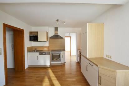 Charmantes Apartment in Top Lage von Kirchberg
