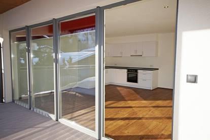 Moderne 2-Zimmer-Wohnung ( VM801213 )