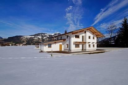 Einfamilienhaus in schöner Höhenlage ( 2019-03200 )