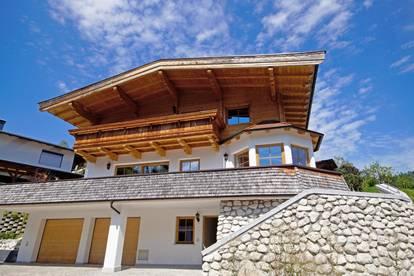 Großzügiges Landhaus in schöner Sonnenlage ( VK801110 )