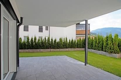 Schöne Gartenwohnung am Fuße des Kaisers ( 2020-03628 )