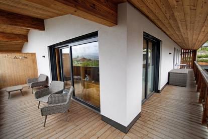 Bezugsfertige, moderne Wohnung ( 02809 )