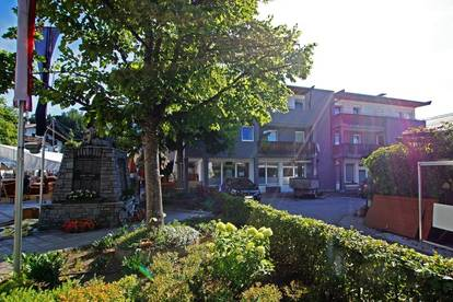 Lokal direkt im Dorfkern von Kössen ( 2018-02446 )