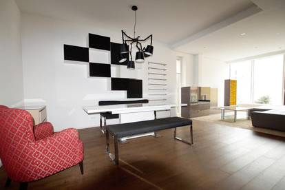 Loft-Studio im Zentrum von Kufstein ( 03912 )