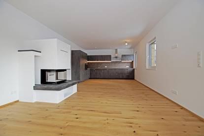 Neubau-Penthouse in Ausblickslage ( 2020-03366 )