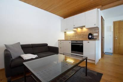 Gemütliches Studio in beliebter Wohngegend ( 2020-03550 )