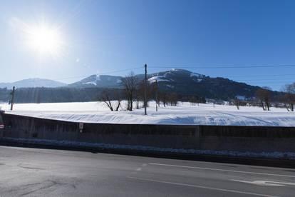 Gewerbefläche mit guter Anbindung in Brixen ( 03992 )