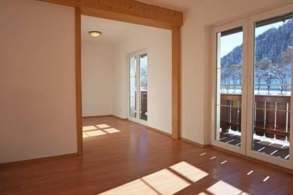 Büro-/Praxiseinheit direkt am Schwarzsee ( 2019-03294 )