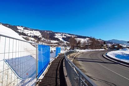 Neubaugewerbeeinheit in Brixen ( 03957 )