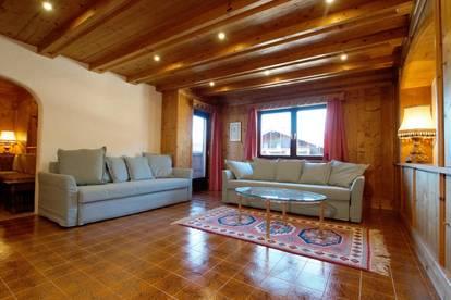 Charmante 3-Zimmer-Wohnung in Bestlage ( 02842 )