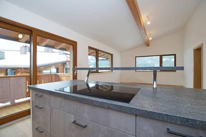 Moderne Wohnung im Herzen von Ellmau ( 2019-03156 )