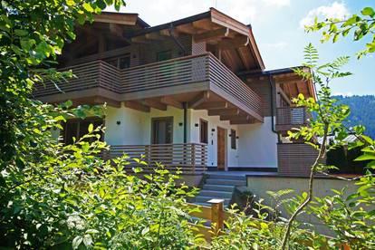 Doppelhaushälfte in Reith/Münichau ( 2019-02536 )
