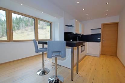 Maisonette-Wohnung in sonniger Lage ( 2019-02868 )