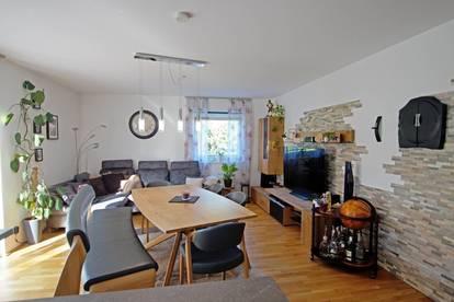Moderne Wohnung im Herzen von Schwoich ( VK800838 )