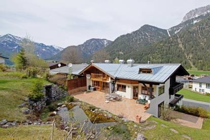 Lukratives Bauträgerprojekt mit über 630 m² ( 2019-02916 )