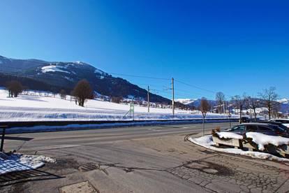 Gewerbeeinheit in Brixen ( 03990 )