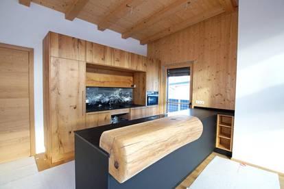 Modernes Neubau-Penthouse in Walchsee ( 2019-02990 )